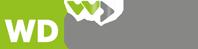 WD Kozijnen | houten kozijnen, aluminium kozijnen, kunststof kozijnen en vliesgevels